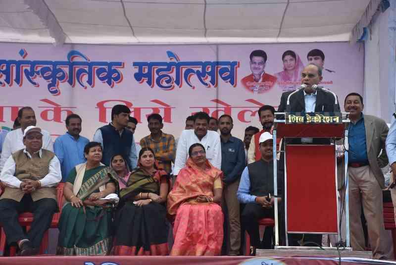 khel mahotsav 2017 chhindwara