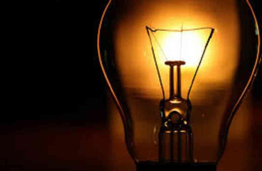 निकाय चुनाव खत्म होते ही ध्वस्त हुई बिजली आपूर्ति,  उपभोक्ता त्रस्त