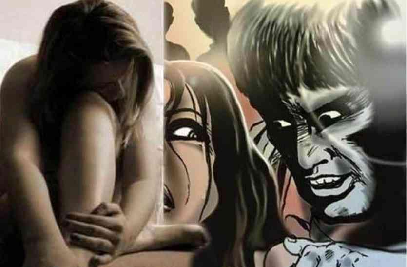 जानिए आगरा की फास्ट ट्रैक कोर्ट ने नाबालिग से बलात्कार पर क्या दिया फैसला