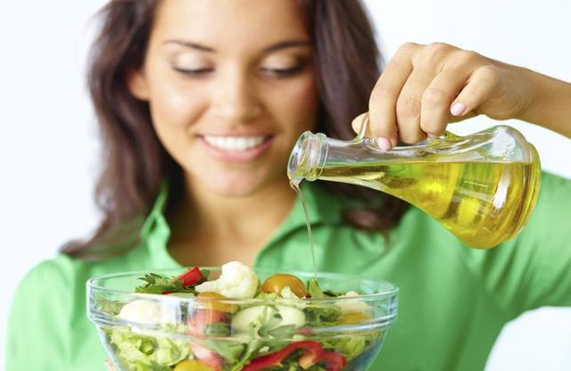 benefits-of-sesame-oil