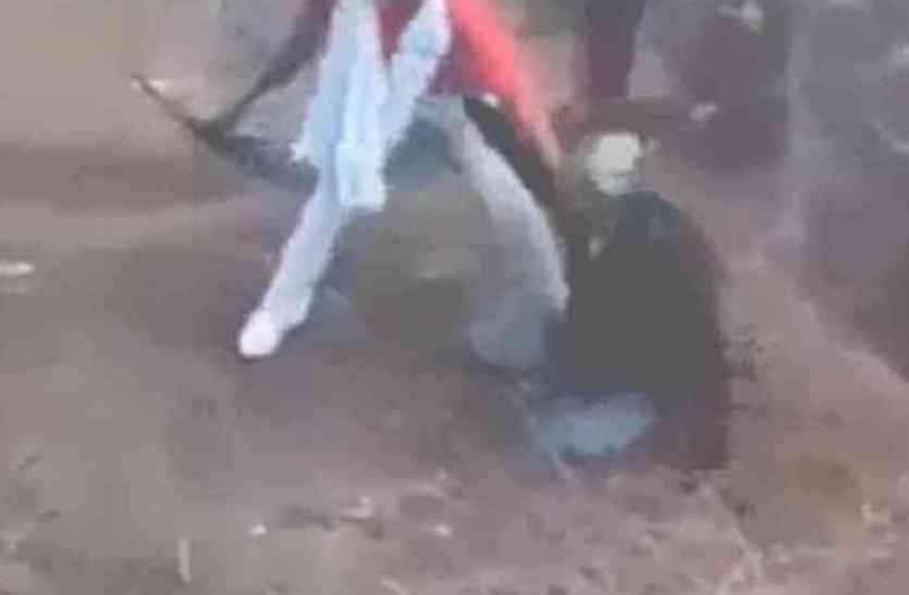 Rajsamand Murder पर लोग बोले- यह अशांति फैलाकर भाई-चारे को खत्म करने की कोशिश