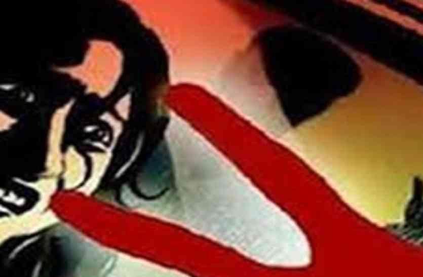 दक्षिण दिनाजपुर में दुष्कर्म के बाद महिला की हत्या,आरोपी गिरफ्तार