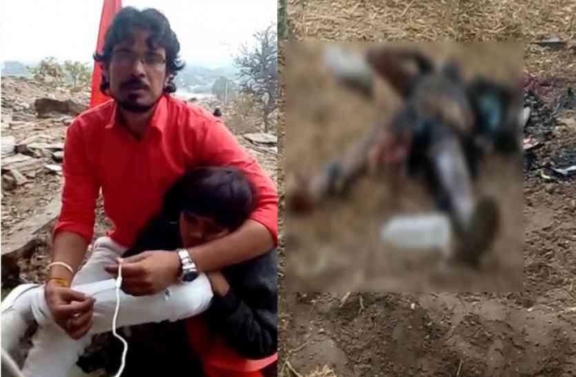 राजसमंद मर्डर: गृहमंत्री कटारिया बोले- घटना बहुत ही हृदय विदारक, हत्यारे को पता था पकड़ा जाएगा