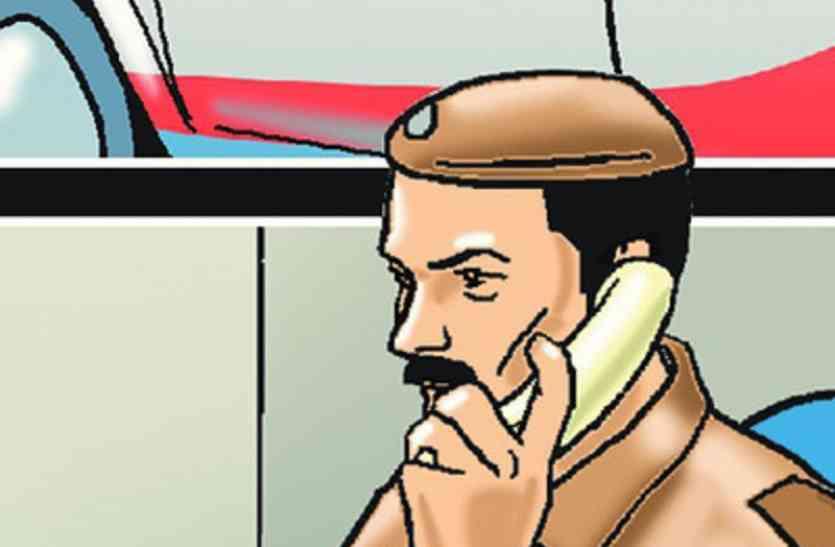 प्रदेश के हजारों पुलिसकर्मियों को मिला यह अधिकार, अपराध पर लगेगा अंकुश