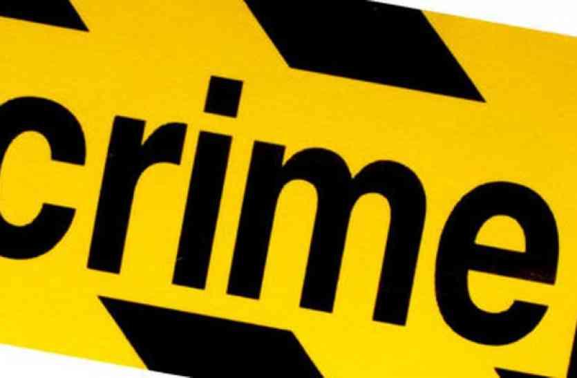 चोरों पर नहीं अंकुश, आठ दिन में चोरी हुई 9 बाइक