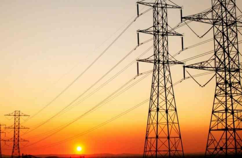 प्रदेश के इन एक दर्जन से अधिक गांवों को है अब भी बिजली का इंतजार, लोग पलायन को मजबूर