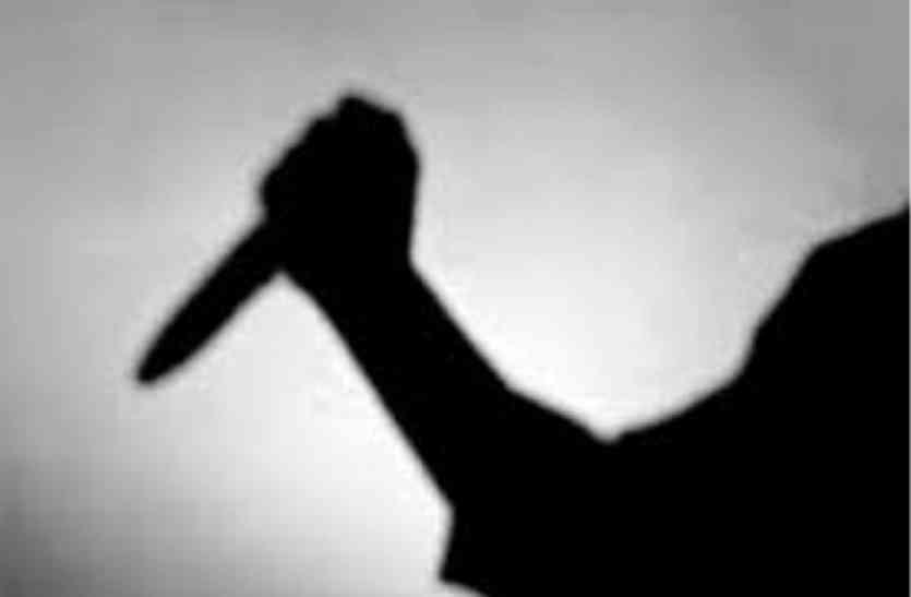 रुपए के लालच में चाकू मारकर की दोस्त की हत्या