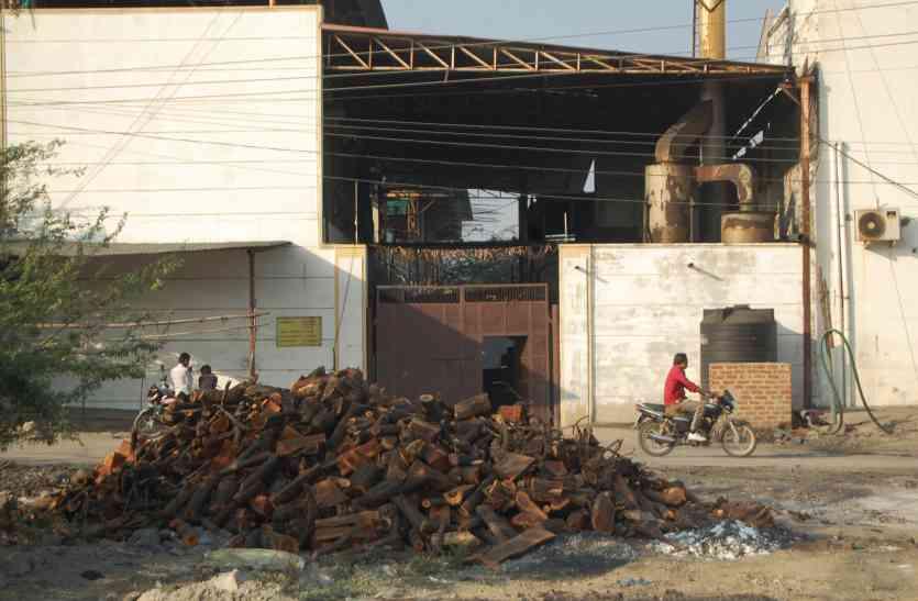 पढंे़ : अब इंडोनेशिया के र्इंधन पर टिके है हमारे सीमेंट और कपड़ा उद्योग...