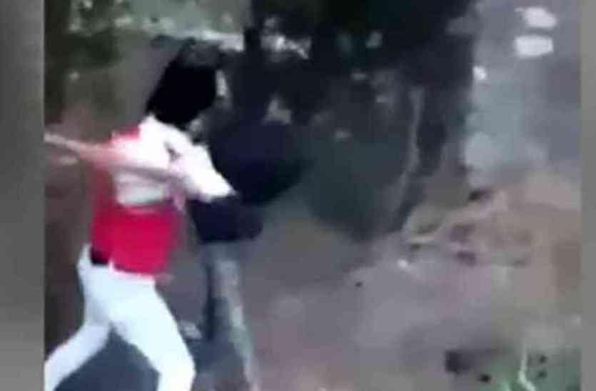 Rajsamand Murder: ममता बनर्जी ने की निंदा, घटनाक्रम का वीडियो बनाने वाला भी धरा