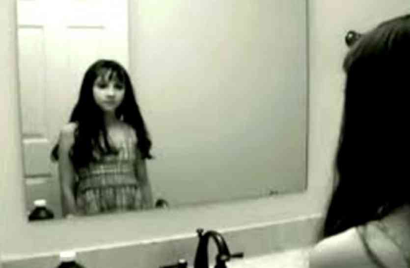 बच्चा डरता है अंधेरे या भूत से तो अपनाएं ये टिप्स, बनेगा निडर