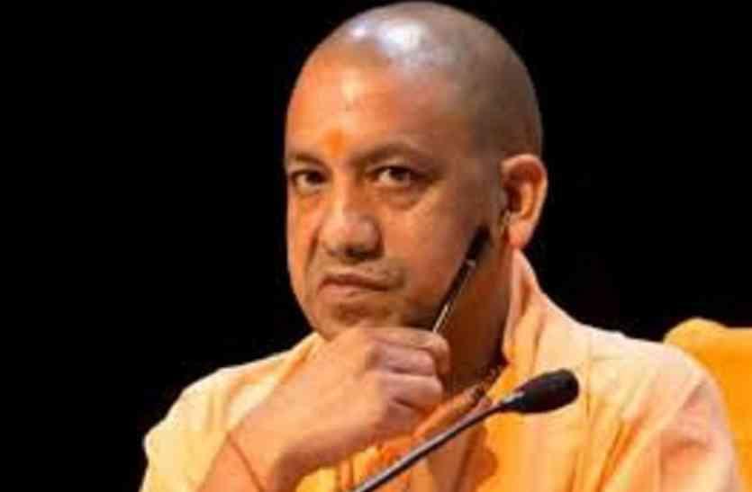 सीएम योगी आदित्यनाथ के निर्देश का कैसे होगा पालन जब बीजेपी विधायक ही करेंगे विरोध