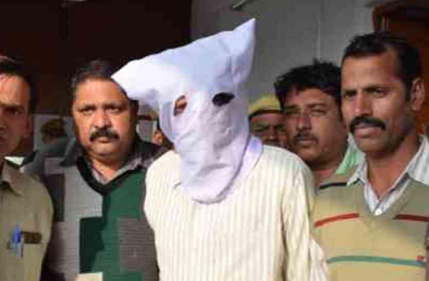 Rajsamand Murder- मृतक अफराजुल की पत्नी से ममता बनर्जी ने की फोन पर बात, किया ये ऐलान