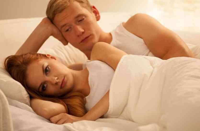पत्नी ये ये 6 बातें चालाकी से छुपा जाते हैं पति