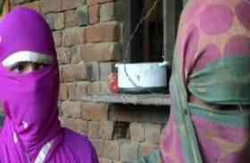 टॉयलेट बनाने के बदले इंजिनियर ने महिला से की ऐसी मांग, जानकर दंग रह जाएंगे...