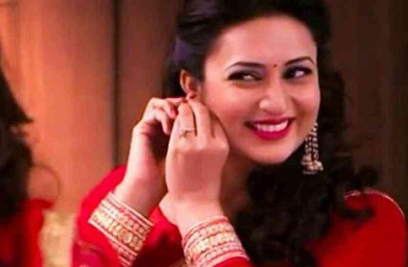 Yeh Hai Mohabbatein Actress Divyanka Tripathi Going To Quit
