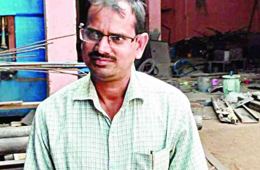 CM ने दिल से में सुनाई सतना के मदन की कहानी, ऐसे दिए सफल होने के सुझाव