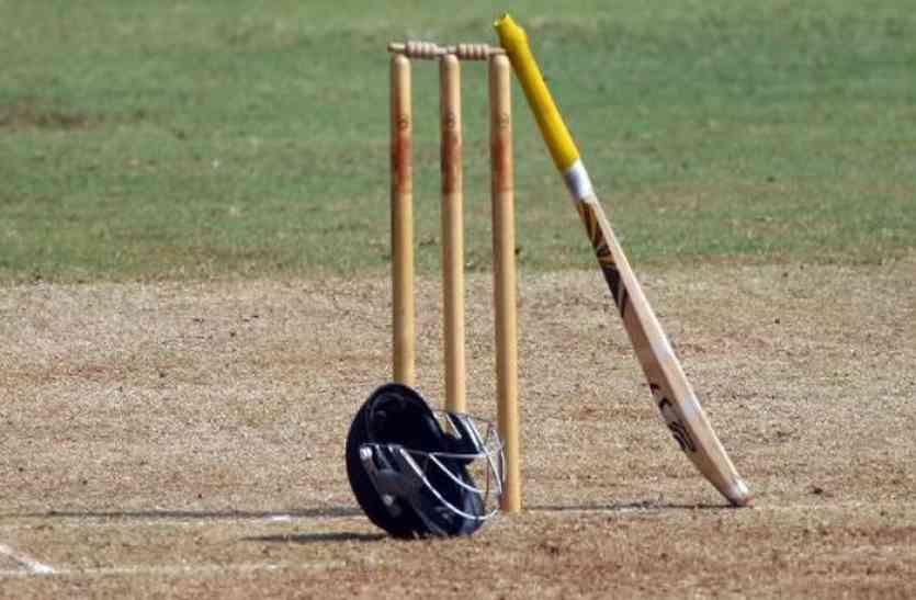 VIDEO: राजस्थान क्रिकेट के लिए बड़ी खबर- BCCI ने आरसीए से हटाया प्रतिबंध, मिलेगा ये बड़ा फायदा...