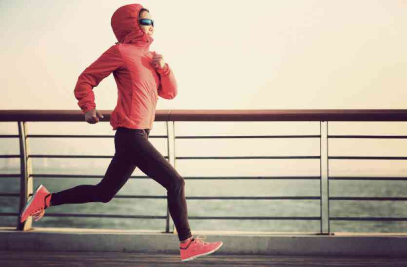 WINTER FITNESS: सर्दियों में खुद को रखना है महफूज तो भूल कर भी न करें ये गलतियां