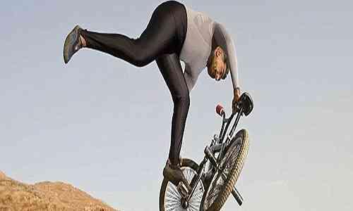 yoga,Sports,India,exercise,power yoga,workout,foot,stunt,extreme,Extreme Yoga,