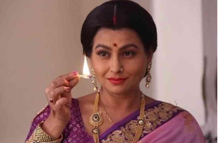 Image result for जया भट्टाचार्य