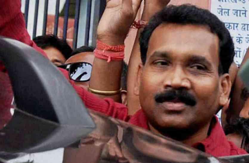 कोयला घोटाले में पूर्व CM मधु कोड़ा समेत 4 दोषी करार, कल सुनाई जाएगी सजा