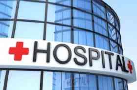 हॉस्पिटल का चक्कर लगाना हुआ खत्म, अब घर ही पहुंचेगा अस्पताल, ये है मामला