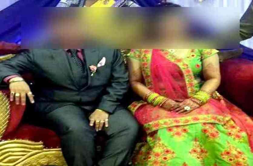 उत्तराखंड में लड़की ने करवाया यौन परिवर्तन, फिर रचाई दूसरी लड़की से शादी