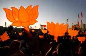 अपनी ही सरकार के खिलाफ क्या बोला यह भाजपा विधायक, आप भी सुनें