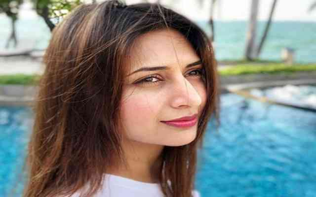 divyanka-tripathi-will-not-host-tv-show-the-voice-in-next-episode