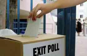 पिछले चुनावों में ये थी एग्जिट पोल की हकीकत..