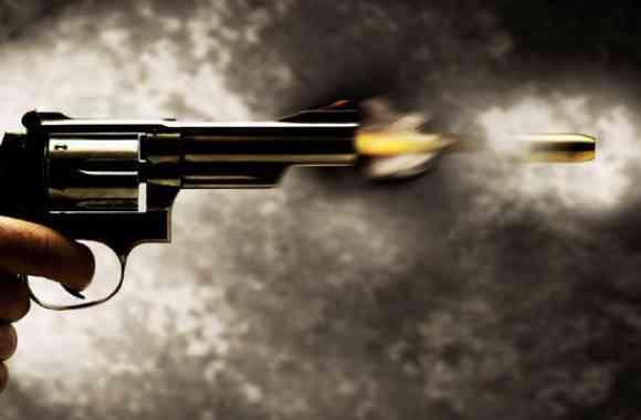बठिंडा पुलिस ने मुठभेड़ में दो गैंगस्टर किए ढेर, एक घायल