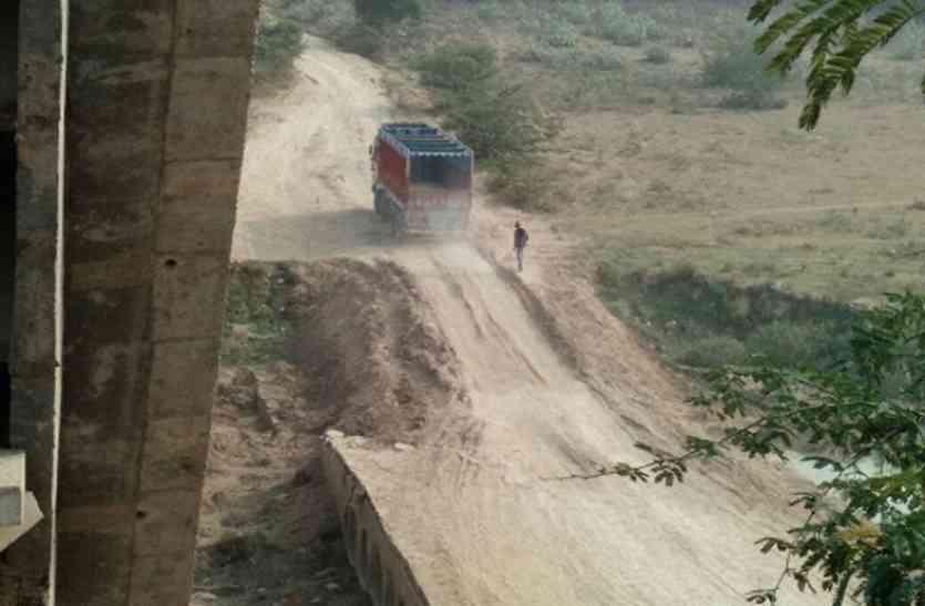 जिले के स्कूलों का 2.17 करोड़ रुपए हड़प गए पूर्व सरपंच और सचिव, जानिए क्या है पूरा मामला