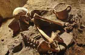 Mysterious Deaths: कोटा के सीने में दफन हैं वो 58 मौतों का रहस्य, पर्दा उठा तो हिल जाएगी राजस्थान सरकार...जानिए क्या है वो रहस्य