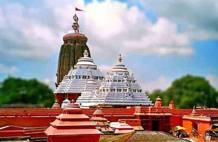 भगवान जगन्नाथ के भक्तों के लिए बड़ी खबर, सरकार ने लिया बड़ा फैसला