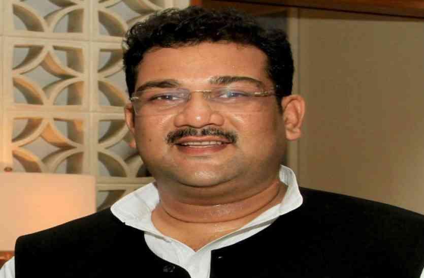मुस्लिम फोरम ने संवेदनशील अलीगढ़ के लिए इस हिन्दूवादी संगठन को बताया खतरा