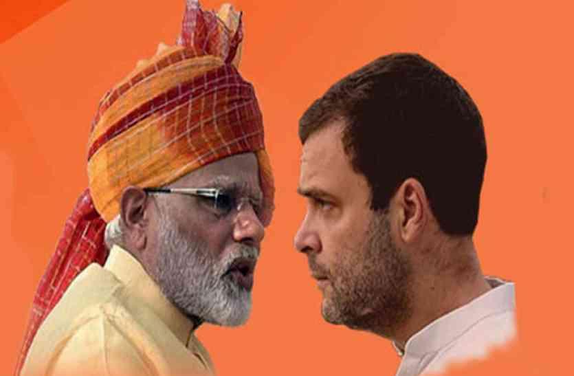 गुजरात जीते...क्या-क्या हारे! जानें किस कारण बजी राजस्थान के लिए खतरे की घंटी