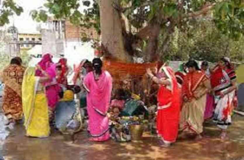 Somvati Amavasya पर तुलसी की करें परिक्रमा, जल्द कर सकते हैं अच्छे जीवन की शुरूआत