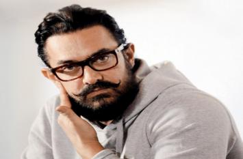 देश ही नहीं विदेश में भी पिछड़े आमिर खान, हाथ से निकला ये बड़ा सम्मान!
