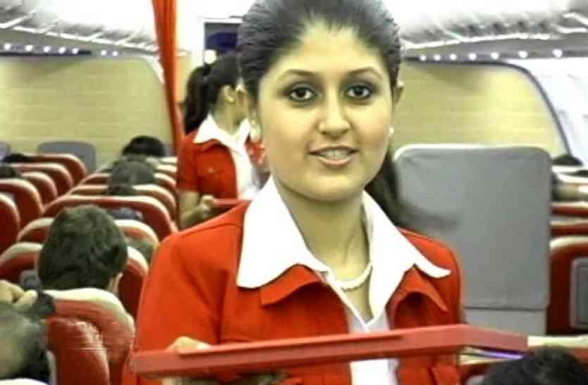 नये साल में 1000 रुपए में लिजिए हवाई सफर का आनंद, जयपुर समेत इन शहरों में घूमने का मौका