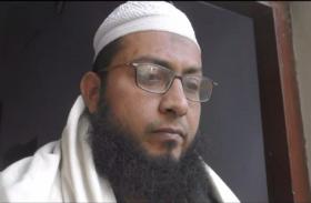 नए साल के विरोध के लिए हिन्दू-मुस्लिम धर्मगुरुओं ने मिलाया हाथ