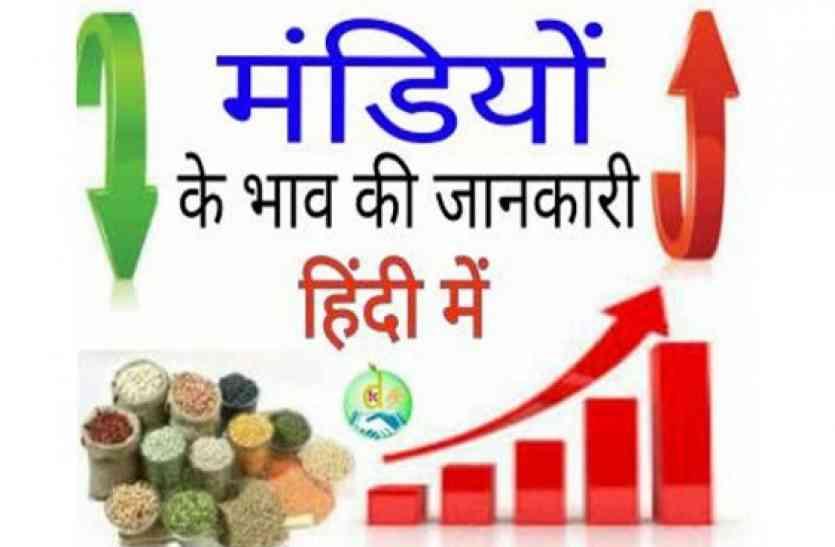 Image result for mandi bhav