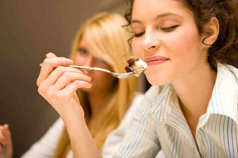 सूंघने की क्षमता कम करती है नाक की ये परेशानी