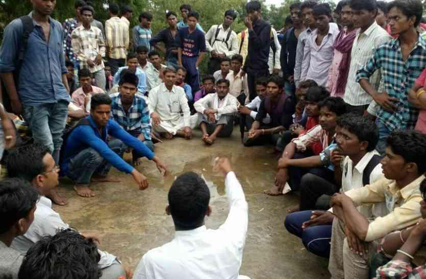 अब इस समुदाय के लोगों को हर महीन मिलेंगे 1000 रुपए, प्रदेश में यहां से होगा शुभारंभ