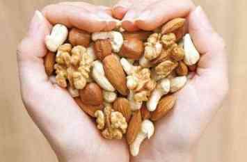 यदि इन चीजों को नहीं खाया, तो ऐसे-कैसे दौड़ेगा आपका दिल!