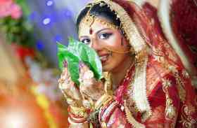 इन दो उपायों से चुटकी बजाते होगी शादी, कुंवारों के लिए है रामबाण उपाय