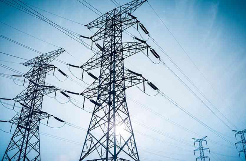 प्रदेश के गांवों में बिजली के हाल सुनेंगे तो यकीन नहीं कर पाएंगे, महज इतने वक्त के लिए आती हैं यहां बिजली