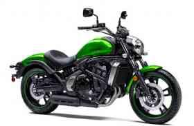 कावासाकी जल्द ही भारत में लॉन्च करेगी अपनी ये क्रूजर बाइक, जानें क्या आएंगे खास फीचर