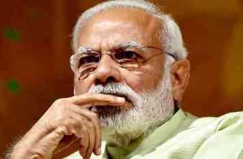 IAS अफसरों को मोदी सरकार का नया फरमान, 31 जनवरी तक नहीं दिया संपत्ति का ब्यौरा तो...