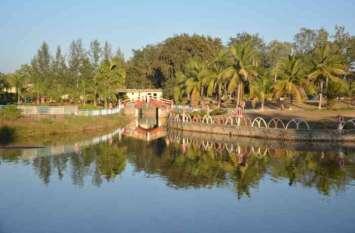 मनरेगा से २९ तालाब का होगा विस्तार, मिली स्वीकृति