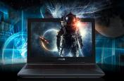 आसुस ने शुरू की नए लैपटॉप्स की बिक्री, गेमिंग लवर्स के लिए है खास